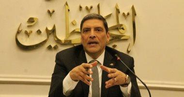 المحافظين: نرحب بإفراج أمريكا عن مساعدات عسكرية لمصر بـ 195 مليون دولار