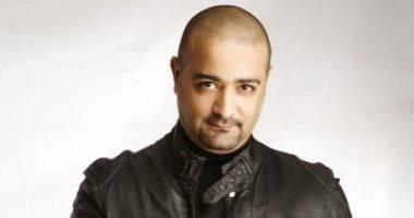 محمد فاروق رئيسا لتحرير شبكة راديو النيل