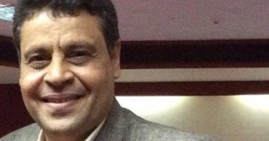 بيان لسكرتير نقابة الإعلاميين يهاجم حمدى الكنيسى بسبب تأشيرات الحج