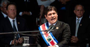 كوستاريكا تستثمر 150 مليون دولار لتحديث المطارات