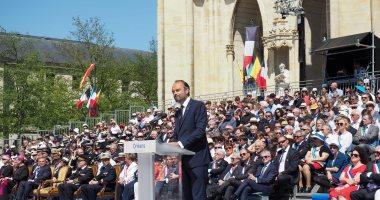 وزيرة فرنسية: سيتم مشاورة المواطنين خلال حل مشكلة المعاشات التقاعدية