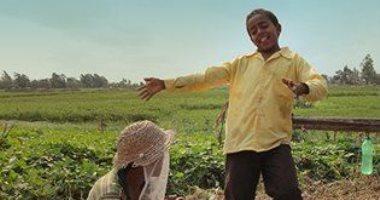 """وسائل إعلام فرنسية تبرز منافسة الفيلم المصرى """"يوم الدين"""" فى مهرجان كان"""