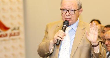 خطة البرلمان: وضع حدود زمنية مُلزمة لإنهاء الإجراءات الجُمركية بالقانون الجديد