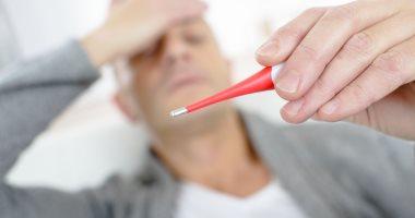 حمى الضنك.. عدوى فيروسية تبدأ بصداع الرأس وتؤدى إلى تلف فى الأعضاء