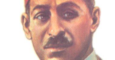 """فى ذكرى رحيله.. تعرف على قصة النشيد الوطنى""""اسلمى يامصر"""" للرافعى"""