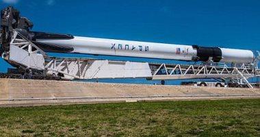 """مقارنة بين صاروخي النقل: """"أنجارا"""" الروسي و""""فالكون-9"""" الأمريكي"""