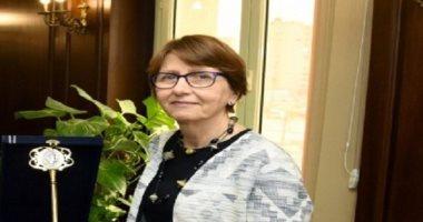 سفيرة فنلندا بالقاهرة: نجحنا فى تعزيز سيادة القانون والتوصل للاتفاق الأخضر