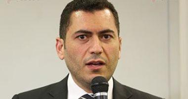 النائب محمد السلاب يشيد بتصريحات وزير الصناعة بمضاعفة صادرات مصر لأفريقيا