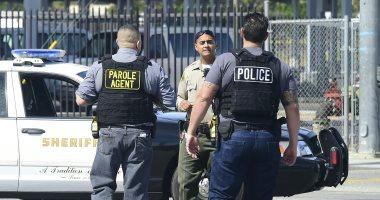 مقتل 5 أشخاص فى إطلاق نار بشيكاغو.. والشرطة الأمريكية ترد على مطلق النار