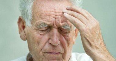 العلماء يكتشفون البروتين المتسبب فى إضعاف الذاكرة لمرضى الزهايمر