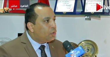 مترو الأنفاق: الإخوان وراء دعوات مقاطعة المترو والفوضى فى المحطات