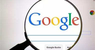 جوجل تهدد بغلق خدمتها للأخبار فى الاتحاد الأوروبى حال فرض ضرائب