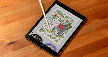 """5 أسباب تدفعك لشراء الإصدار الأساسى من جهاز """"أيباد"""" بدلا من iPad Pro"""