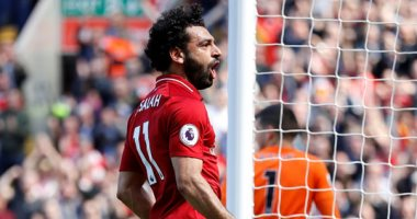 """""""سبورت"""" الإسبانية: ديبالا سيصبح أفضل شريك لـ محمد صلاح فى هجوم ليفربول"""