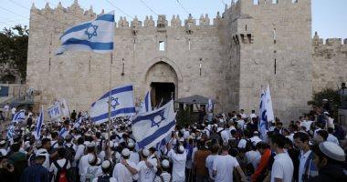 أهم 10 بوستات اليوم.. درس عربى قاس لإعلامى إسرائيلى تطاول على مصر