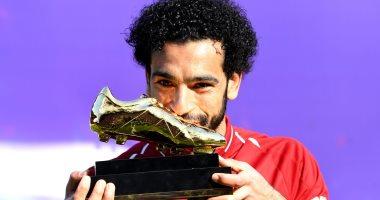 شاهد فى دقيقة.. ماذا قدم ليفربول فى المباريات النهائية لدورى أبطال أوروبا؟