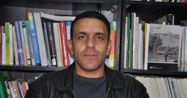 منظمة التحرير الفلسطينية تطالب بالإفراج عن عدنان غيث