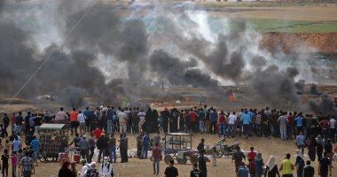 السودان يدين المذبحة الإسرائيلية بحق الفلسطينيين فى غزة