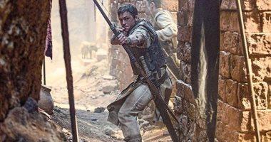 فيلم Robin Hood فى دور العرض يوم 21 نوفمبر المقبل