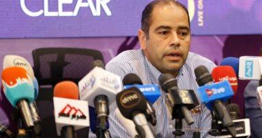 آخر كلام ..استبعاد ودية ثالثة من حسابات منتخب مصر فى يونيو