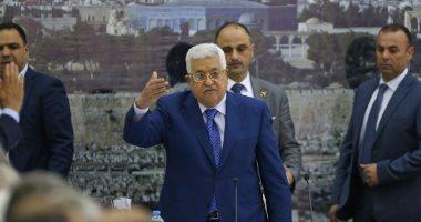فلسطين: على الإدارة الأمريكية إثبات حسن نواياها وتوقف هدم الخان الأحمر