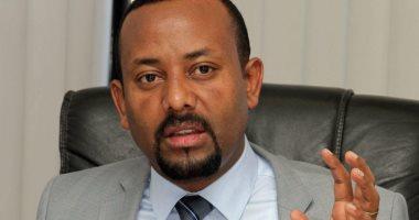 رئيس وزراء إثيوبيا يتجاهل التفاوض: نبدأ ملء سد النهضة دون الإضرار بمصر