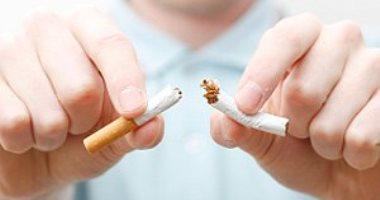 كيف يدعم الأطباء المدخن نفسياً للإقلاع عن التدخين ؟