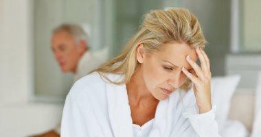 علاج الدوخة بالأدوية الطبية والتمارين الرياضية