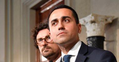 مجلس أوروبا يدعو إيطاليا لوقف تعاونها مع خفر السواحل الليبى