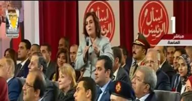 نائب وزير الزراعة: مجلس الوزراء وافق على 13 مشروعا بقطاع الدواجن