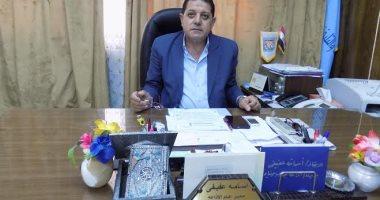 مدير إذاعة جنوب سيناء 12 برنامجا و3 مسابقات جديدة خلال شهر رمضان