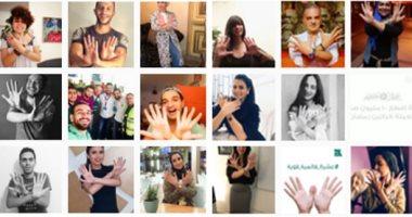 """""""عشرة فالمية قوية"""" حملة شباب مصر للتبرع بـ10% من مجهودهم أو دخلهم لإفطار 10 ملايين"""