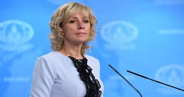 موسكو تحذر من تدهور الوضع في ليبيا مع اقتراب الانتخابات