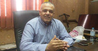 فيديو.. رئيس مدينة أشمون: خيمة رمضانية توفر 200 وجبة يوميا فى رمضان