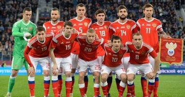 مجموعة مصر.. مهاجم روسيا يكشف مميزات السعودية قبل كأس العالم