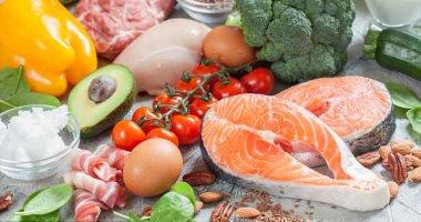 النظام الغذائى المعتمد على هذه الأطعمة يعزز الذكاء والقدرة المعرفية
