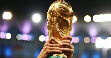 سلّى صيامك.. تعرف أيه عن كأس العالم؟