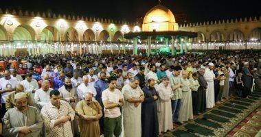أهل العلم يحددون الأعمال الصالحة المؤكدة فى رمضان.. أبرزها القيام والاعتكاف