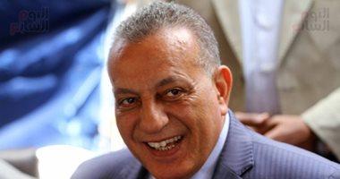 محافظة الجيزة تعلن غلق كوبرى الدقى جزئيًا للصيانة غدًا