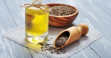 صحتك فى وصفة.. مشروب ماء الكمون أو بذور كاروم لعلاج انتفاخ البطن