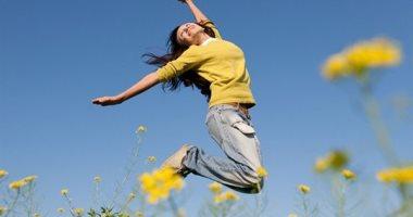 دلع جسمك وخليك سعيد بـ5 خطوات نفسية