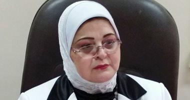 مدارس كفر الشيخ تحتفل بيوم الشهيد بندوات وتكريم أسر الشهداء