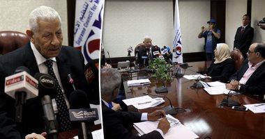 """الأعلى للإعلام: عقوبات مشددة على """"القاهرة والناس"""" حال مخالفة منع شيخ الحارة"""