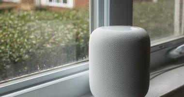 شركة آبل:  HomePod و HomePod Mini سيدعمان الصوت بدون فقدان بيانات قريبا