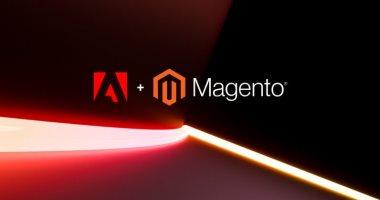 أدوبى تستحوذ على منصة التجارة الإلكترونية Magento مقابل 1.68 مليار دولار