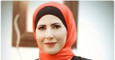 """رئيس غرفة الحرف اليدوية لــ""""مصر بكرة"""": عودة مهرجان التسوق ينشط الصناعات اليدوية"""