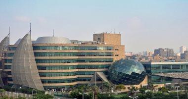 وزارة الطيران تنظم  يوماً ترفيهياً للثقافة الجوية بمستشفى 57357