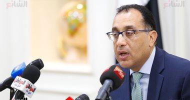 الفريق محمد زكى وزيرا للدفاع واللواء محمود توفيق للداخلية
