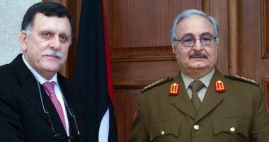 الأمم المتحدة ترحب بقبول الأطراف فى ليبيا استئناف مباحثات اللجنة العسكرية المشتركة 5+5