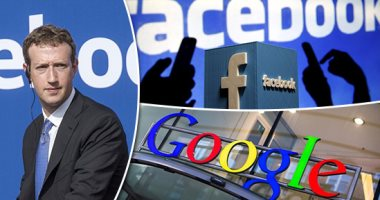 """بعد تعليق """"ضرائب المحروقات"""".. فرنسا تطارد إيرادات """"فيس بوك وجوجل"""" لإنعاش الخزانة.. """"لومير"""": سنفرض ضرائب على أرباح الشركات الرقمية ما لم يتم التوصل لاتفاق أوروبى حولها.. ومهلة حتى مارس لإنهاء المفاوضات"""